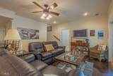 624 Freedom Heights Dr - Photo 47