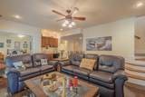 624 Freedom Heights Dr - Photo 48