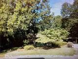 5410 Skyview Dr - Photo 1