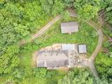 153 Camp Dixie - Photo 12
