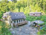 153 Camp Dixie - Photo 14