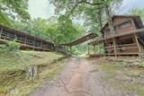 153 Camp Dixie - Photo 39