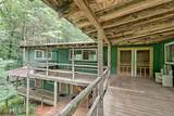 153 Camp Dixie - Photo 58