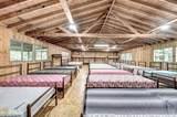153 Camp Dixie - Photo 59