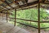 153 Camp Dixie - Photo 70