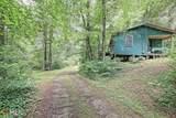 153 Camp Dixie - Photo 81