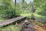 153 Camp Dixie - Photo 84