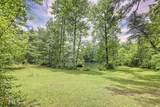 153 Camp Dixie - Photo 96