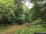 0 River Bend Dr - Photo 9