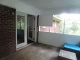 227 Brownlee Mtn Rd - Photo 10