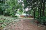 530 Woodland Hills Dr - Photo 41
