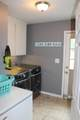 385 Reed Rd - Photo 17