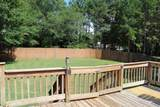 385 Reed Rd - Photo 19