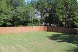 385 Reed Rd - Photo 20