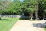 385 Reed Rd - Photo 23