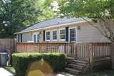 385 Reed Rd - Photo 24