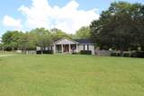 385 Reed Rd - Photo 4