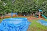 2775 Whippoorwill Circle - Photo 31