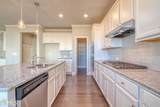 44 Whistling Dr - Photo 12