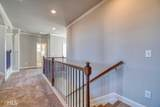 44 Whistling Dr - Photo 18