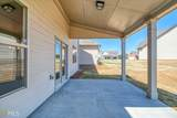 44 Whistling Dr - Photo 33