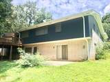 2241 Sterling Ridge Rd - Photo 18