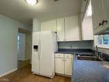 78 Green Valley Dr - Photo 10