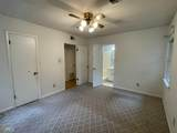 78 Green Valley Dr - Photo 14