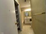 78 Green Valley Dr - Photo 19