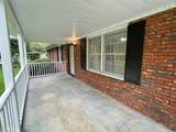 78 Green Valley Dr - Photo 2