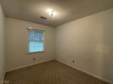 78 Green Valley Dr - Photo 20