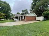 78 Green Valley Dr - Photo 24