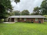 78 Green Valley Dr - Photo 25