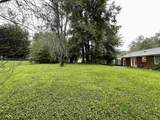 78 Green Valley Dr - Photo 27