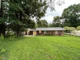 78 Green Valley Dr - Photo 28