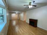 78 Green Valley Dr - Photo 4