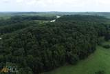 0 Mccoy Bridge Road - Photo 15