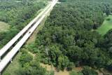 0 Mccoy Bridge Road - Photo 30