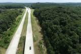 0 Mccoy Bridge Road - Photo 31