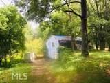 117 Twilight Shores Rd - Photo 7