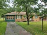 5000 Pinefield Dr - Photo 1