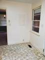 5000 Pinefield Dr - Photo 10