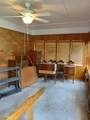 5000 Pinefield Dr - Photo 11
