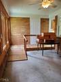 5000 Pinefield Dr - Photo 12