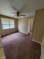 5000 Pinefield Dr - Photo 13