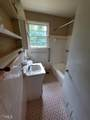 5000 Pinefield Dr - Photo 14