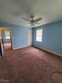 5000 Pinefield Dr - Photo 16
