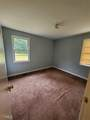 5000 Pinefield Dr - Photo 17