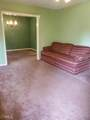 5000 Pinefield Dr - Photo 4