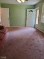 5000 Pinefield Dr - Photo 6